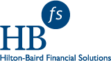 Hilton-Baird Financial Solutions